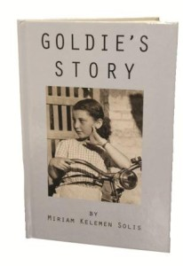 Book_Goldies story